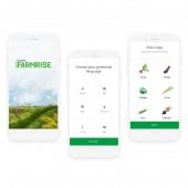 Farmrise