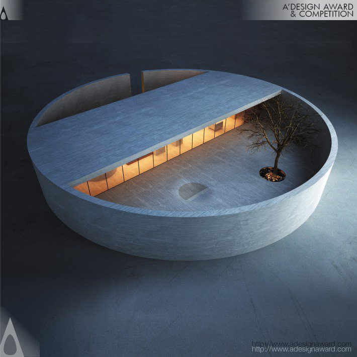 the-ring-by-mz-architects