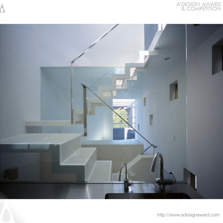 light-welling-house-by-teruo-miyahara-1