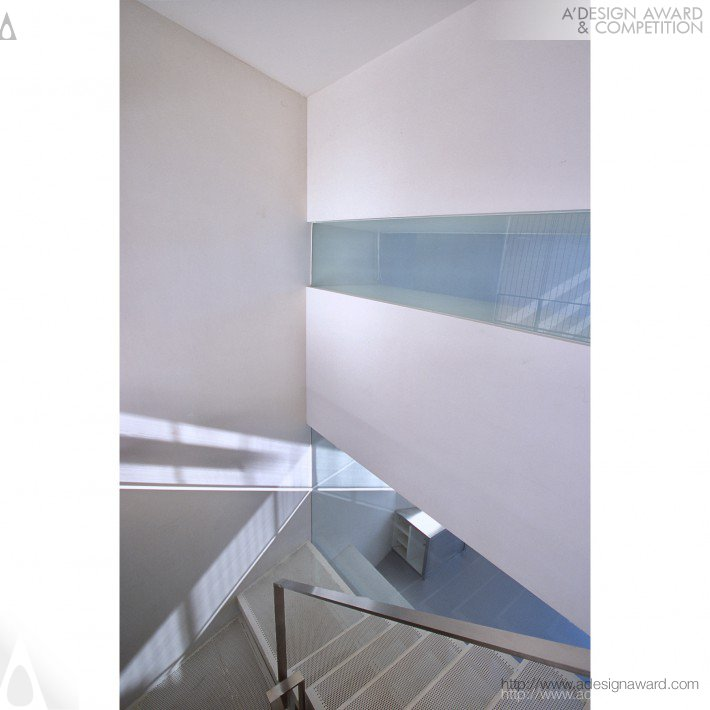 light-welling-house-by-teruo-miyahara-3