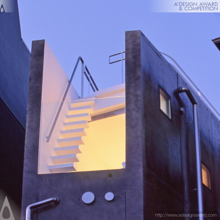 light-welling-house-by-teruo-miyahara-4
