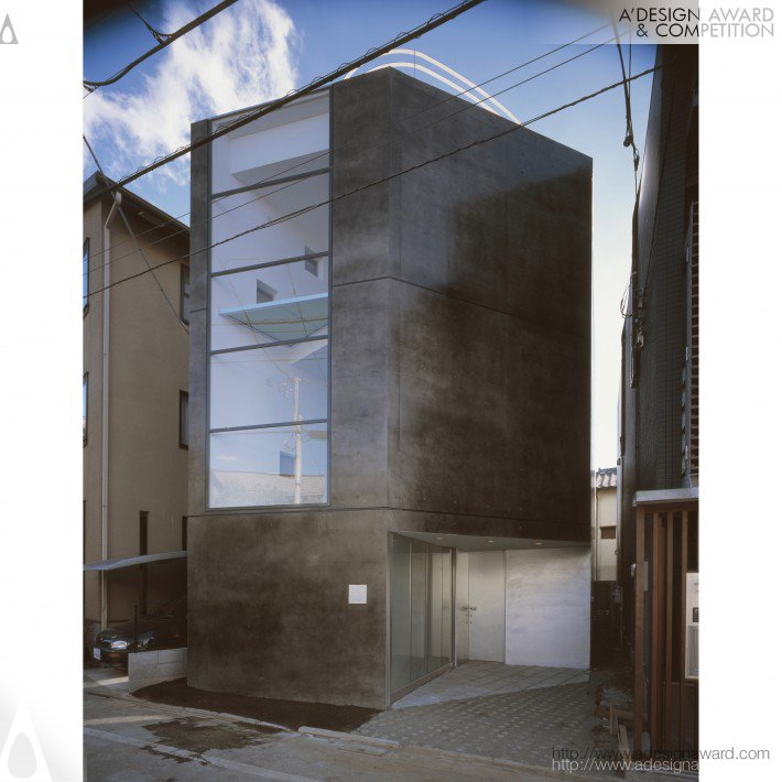 light-welling-house-by-teruo-miyahara