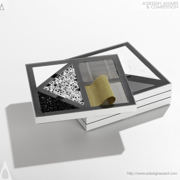 L4-1 (Display Units-Boxes Design)