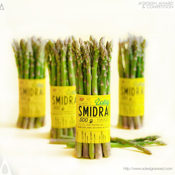 green-asparagus-by-salvita-bingelyte-1
