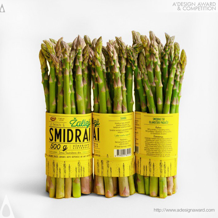 green-asparagus-by-salvita-bingelyte-2