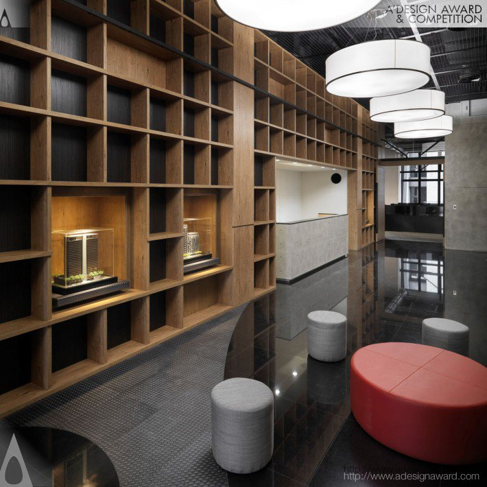 sound-rise-headquarter-by-gudc-1