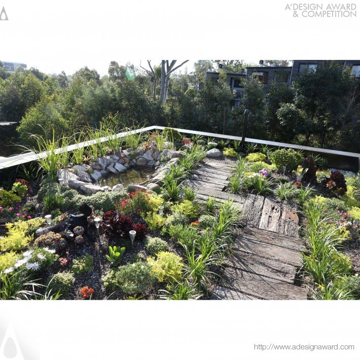 Garden design magazine media kit pdf for Garten design magazin