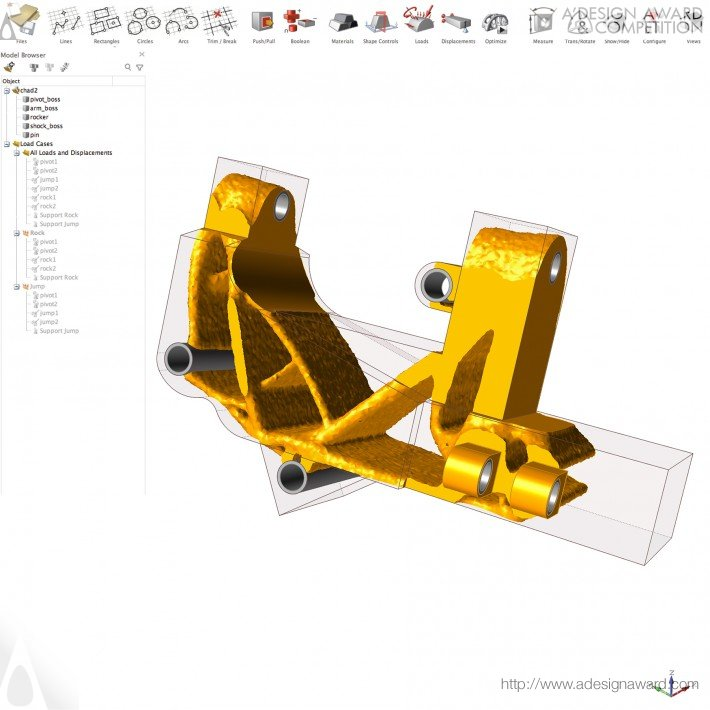 solidthinking-inspire-by-solidthinking-team-2