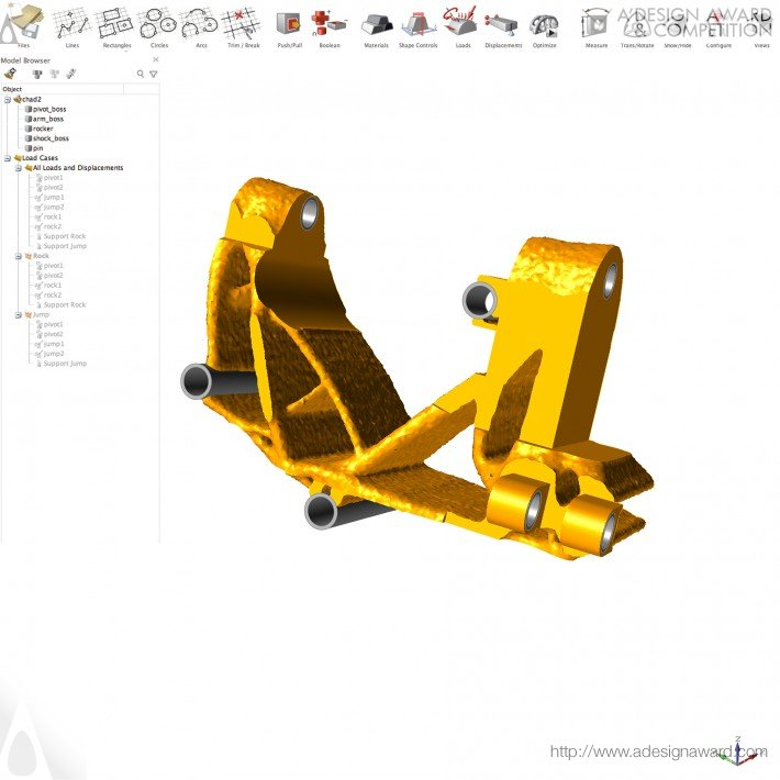 solidthinking-inspire-by-solidthinking-team-3
