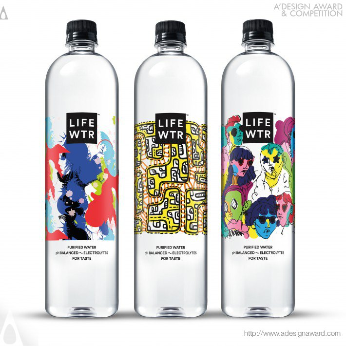 lifewtr-series-3-by-pepsico-design-amp-innovation