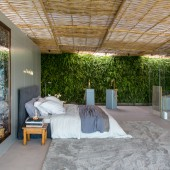 Loft Tropical