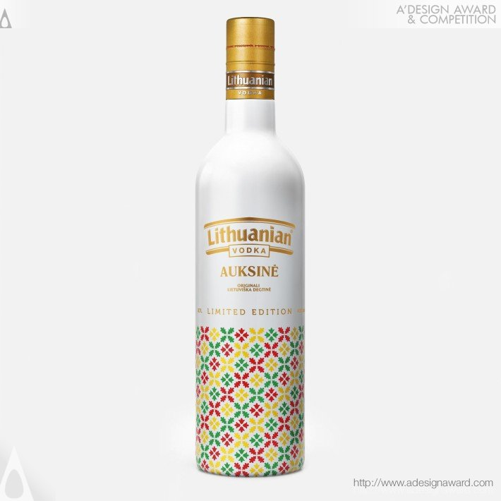 lithuanian-vodka-gold-limited-edition-by-edvardas-kavarskas-1