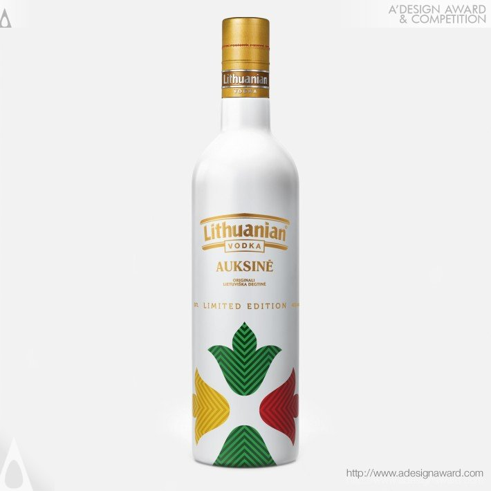lithuanian-vodka-gold-limited-edition-by-edvardas-kavarskas-2