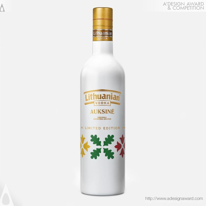 lithuanian-vodka-gold-limited-edition-by-edvardas-kavarskas-3