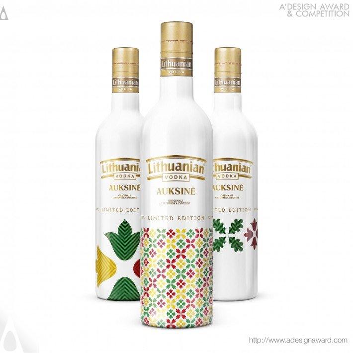 lithuanian-vodka-gold-limited-edition-by-edvardas-kavarskas-4