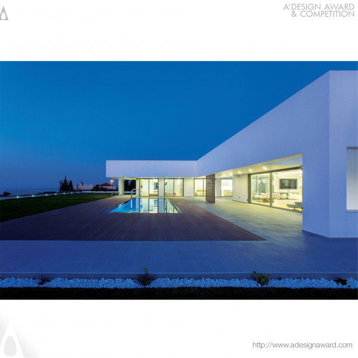residence-in-crete-by-anna-garefalaki-2