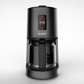 K8580 Coffee Maker