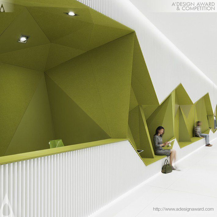 new-design-for-dsk-bank-by-da-architects-1