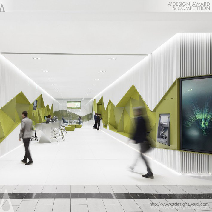 new-design-for-dsk-bank-by-da-architects-3