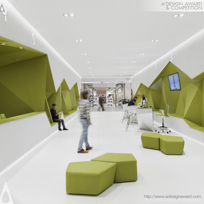 new-design-for-dsk-bank-by-da-architects-4