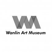 Wanlin Art Museum