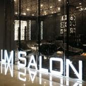 Um Salon