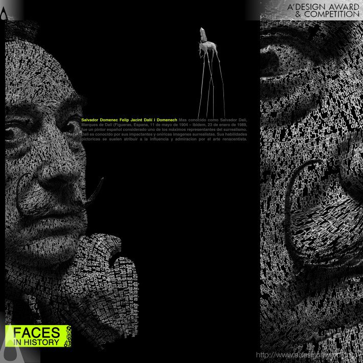 faces-in-history-by-alesia-kutsian