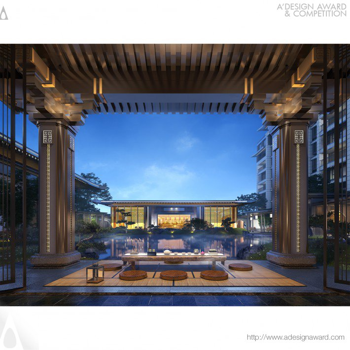 wuxi-campd-he-xi-by-wuxi-jiahe-real-estate-coltd-1