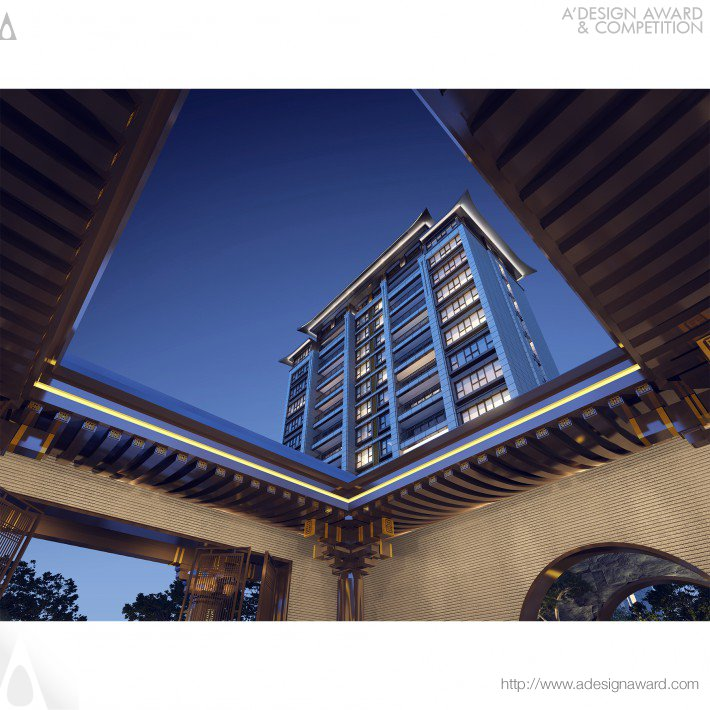 wuxi-campd-he-xi-by-wuxi-jiahe-real-estate-coltd-2