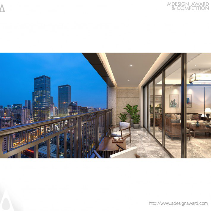 wuxi-campd-he-xi-by-wuxi-jiahe-real-estate-coltd-3