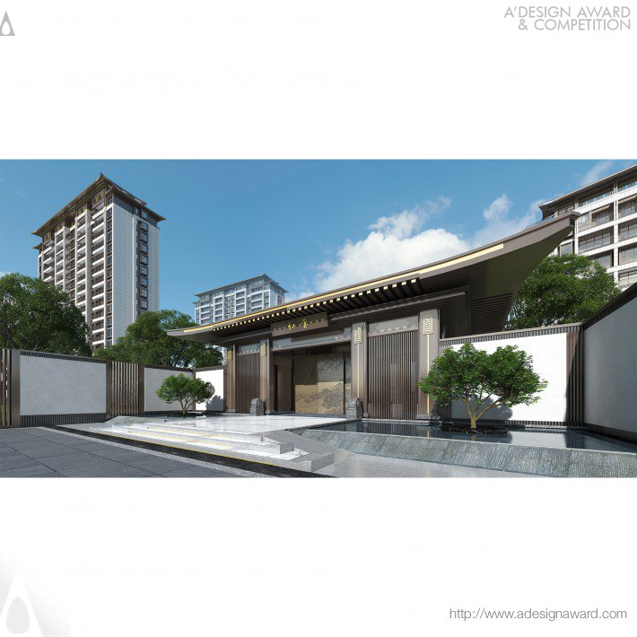 wuxi-campd-he-xi-by-wuxi-jiahe-real-estate-coltd-4