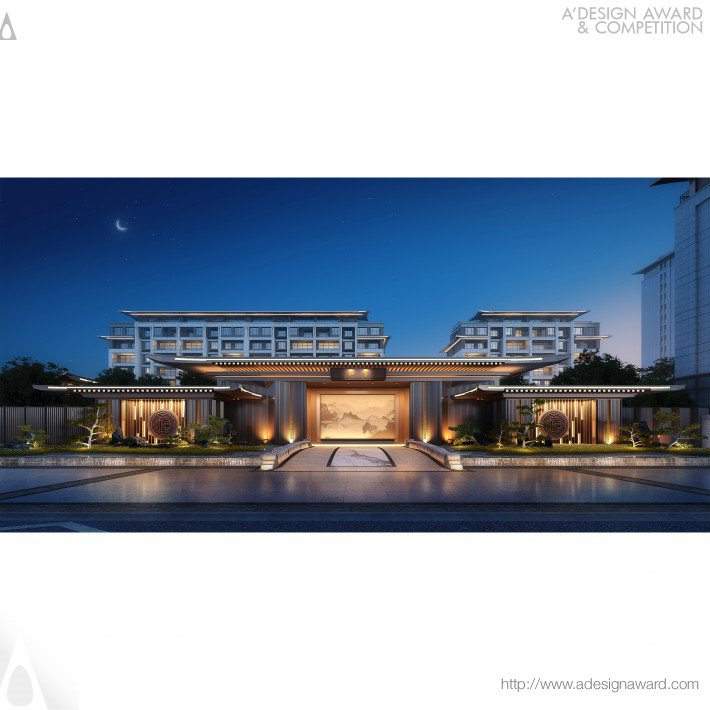 wuxi-campd-he-xi-by-wuxi-jiahe-real-estate-coltd
