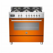 Pro90 6 Mfe S Ar Arancio