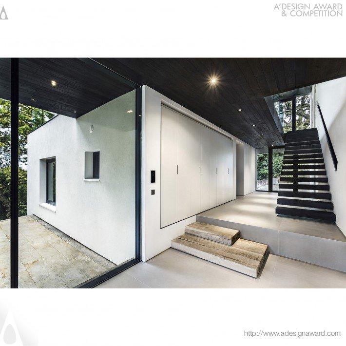 Madeira (Residence Design)