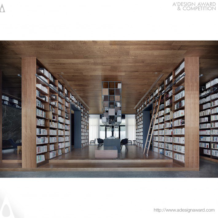 jurong-library---jinke-branch-by-yi-chen-and-muchen-zhang-2