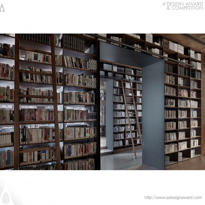 jurong-library---jinke-branch-by-yi-chen-and-muchen-zhang-4