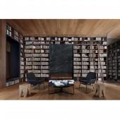 Jurong Library-Jinke Branch