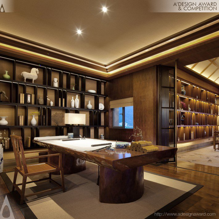 zi-gardentangquan-tea-club-by-raynon-chiu-3