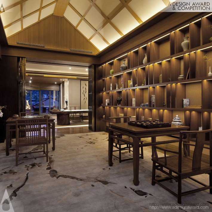 zi-gardentangquan-tea-club-by-raynon-chiu-4