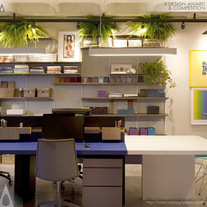 pippi039s-office-by-juliana-pippi-2