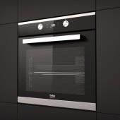 B14 Good Plus Oven