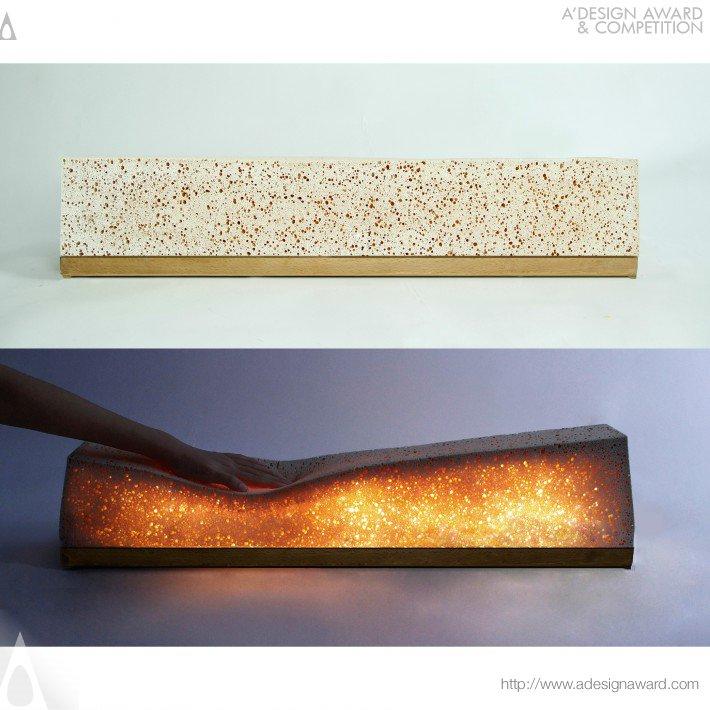 Soft (Light Design)