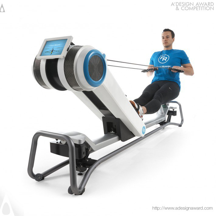 float-rower-by-la-design--1