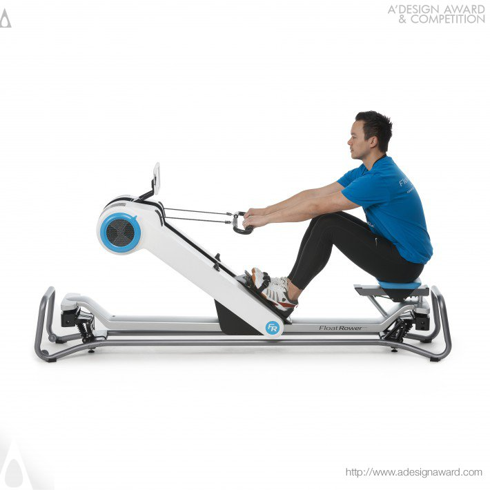 float-rower-by-la-design