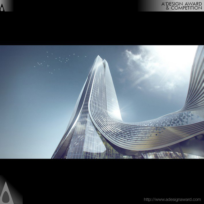hengqin-international-financial-center-by-aia-financial-center-nanhai-3