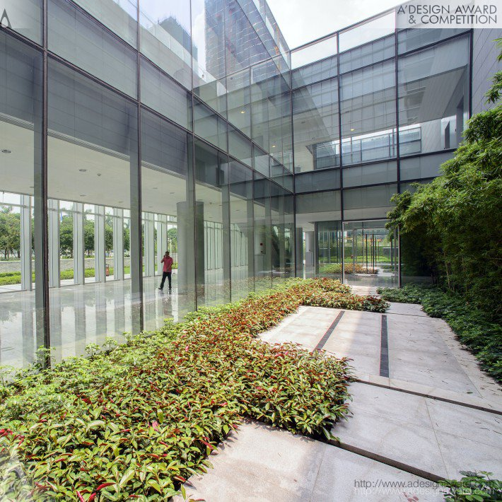 aia-financial-center-by-aedas--3