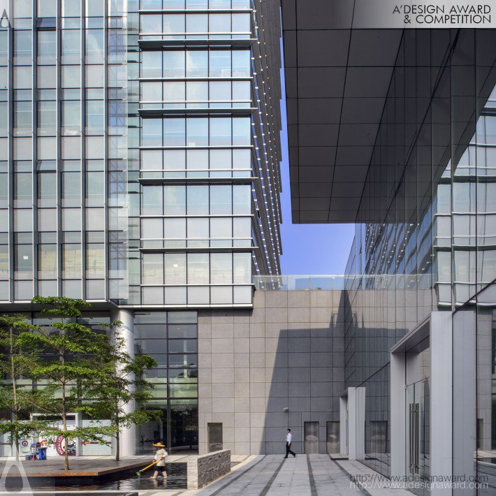 aia-financial-center-by-aedas--4