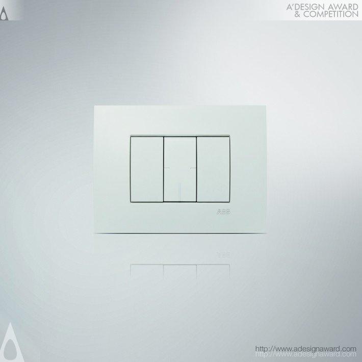 Mylos Etik (Cover Frame Design)