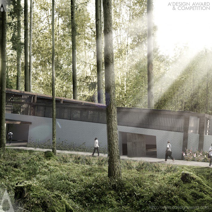new-sight-eye-centre---ouesso-congo-by-geyser-hahn-architects-3