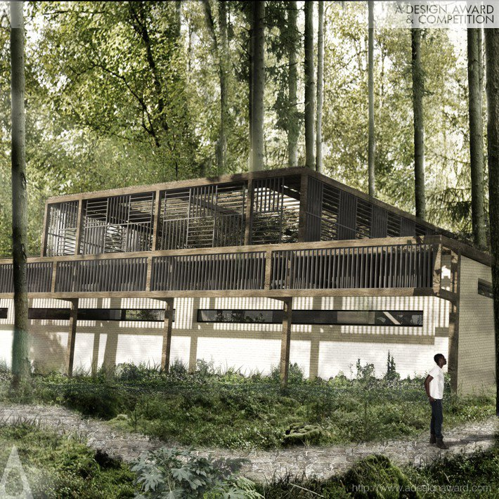 new-sight-eye-centre---ouesso-congo-by-geyser-hahn-architects-4